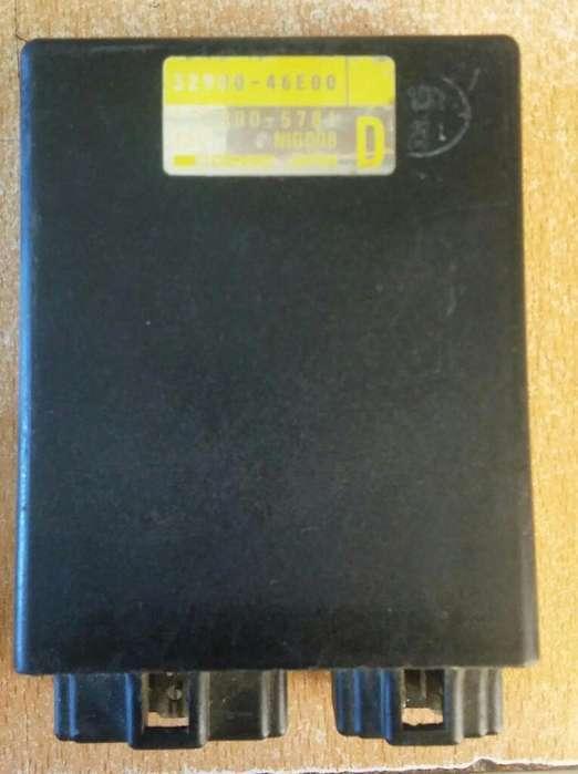 Cdi Gsxr 1100w
