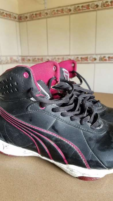 zapatos reebok bucaramanga tallas grandes