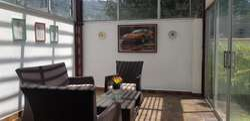 Cumbayá, San Juan Alto, Colinas de Cumbayá, vendo hermosa casa de 235m2, 3 dormitorios.