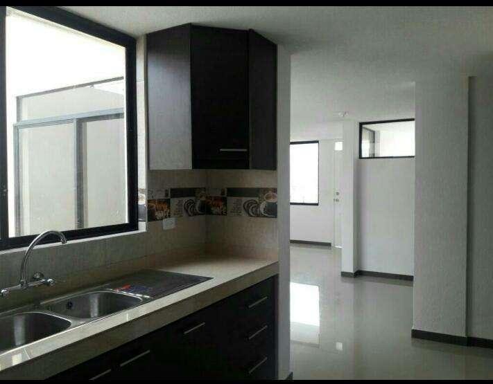 Casa en Calderon en Venta