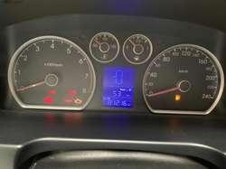 Hyundai I30 Hyundai I30 Mecanico