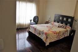 Espacioso flat bien distribuido en Miraflores kx1521