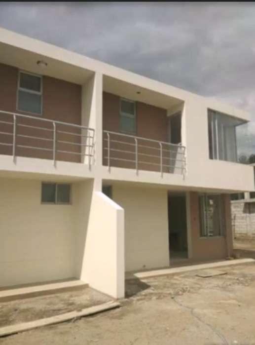 Casa en Venta, en Conjunto Cerrado, Vall