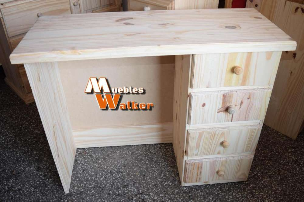 <strong>escritorio</strong>s NUEVOS DE FABRICA 4 cajones