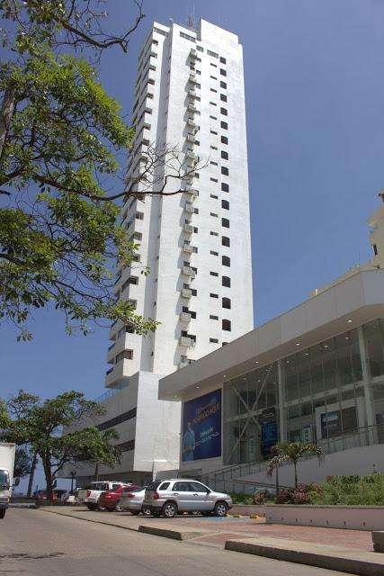 ARRIENDO DE <strong>apartamento</strong> EN BOCAGRANDE CARTAGENA CARTAGENA 403-3110