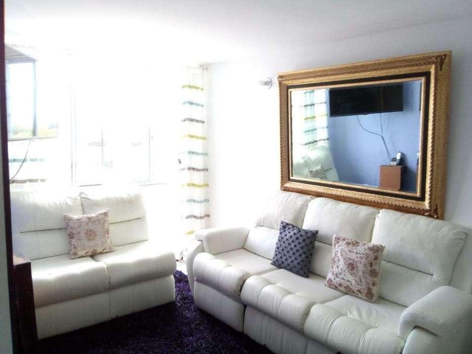Apartamento en venta en el Sur 2000-554 - wasi_628583
