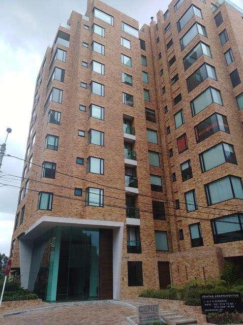 ARRIENDO DE <strong>apartamento</strong> EN EL REFUGIO CHAPINERO BOGOTA 642-4208