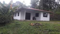 Se venden fincas y lotes en La Mesa, Cachipay, Anolaima, Tocaima y otros munic de Cundinamarca