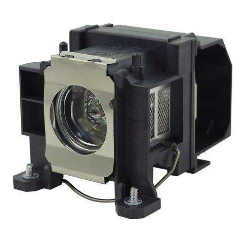 Lámpara para <strong>proyector</strong> Epson Elplp 48 V13H010L48