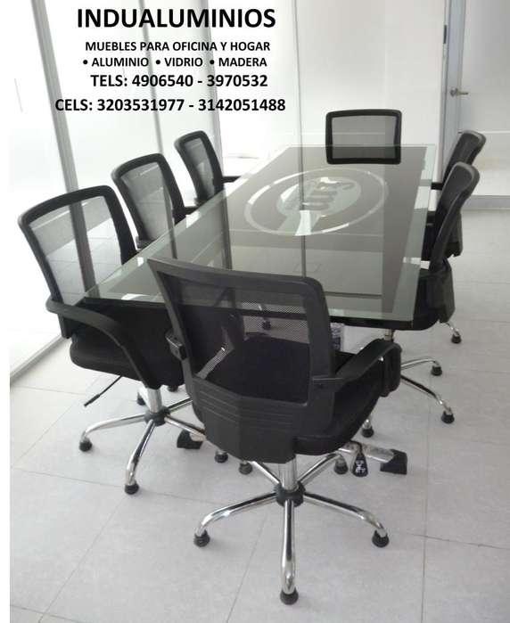 Puestos de Trabajo, <strong>escritorio</strong>s, Call Center