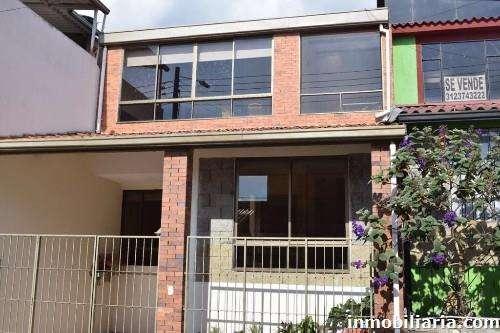 Hermosa Casa- apartamentos venta