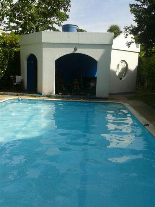 Alquilo Linda Quinta Anapoima