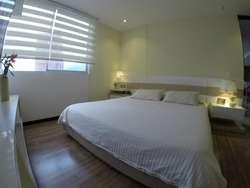 Apartamento En Venta En Envigado Loma Del Esmeraldal Cod. VBBER1089