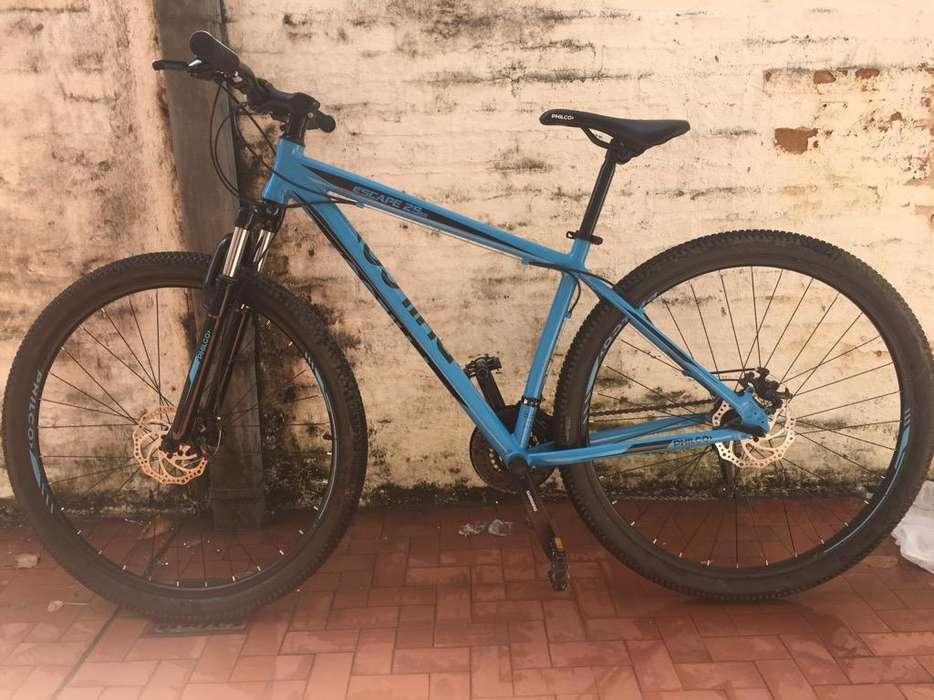 Vendo Bicicleta Philco R29