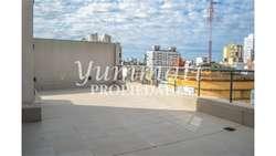 Buenos Aires  1000 11  -  9.600 - Departamento Alquiler