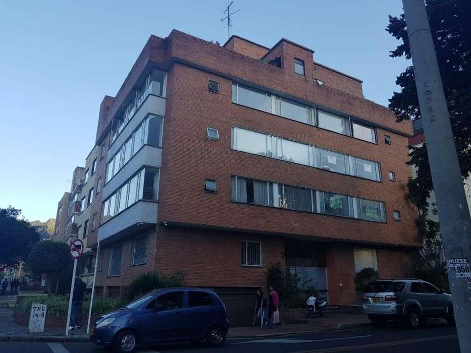 SANTA BARBARA, VENDO <strong>oficina</strong> EN EDIFICIO BUENA UBICACION