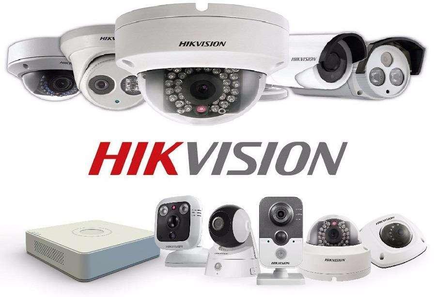 Todo Sobre Camaras De Seguridad Analogas, Turbo HD e IP