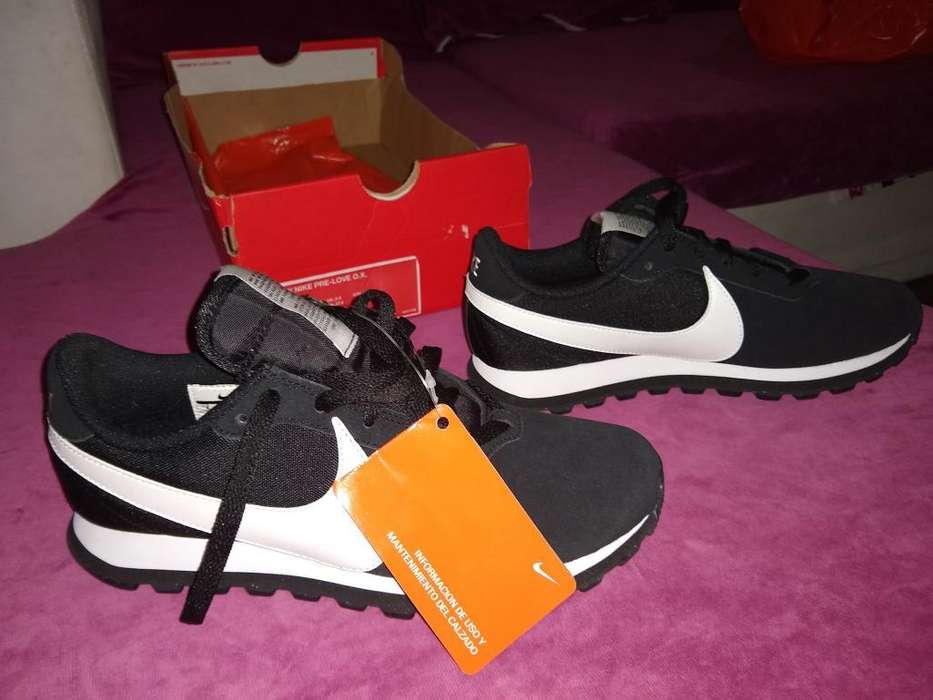 Zapatillas 39 , Nuevas Y Originales !!!