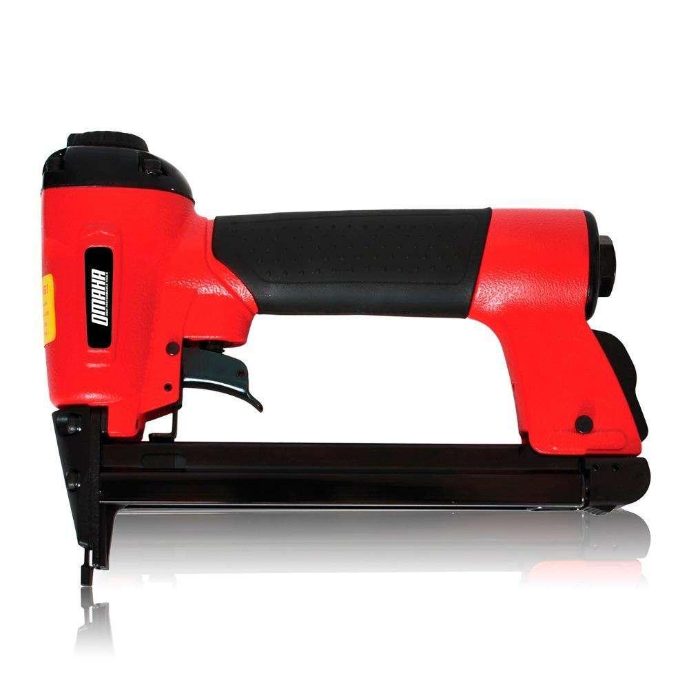 consulte stock.,engrampadora neumatica de 6 a 16 mm varios modelos y marcas con garantia
