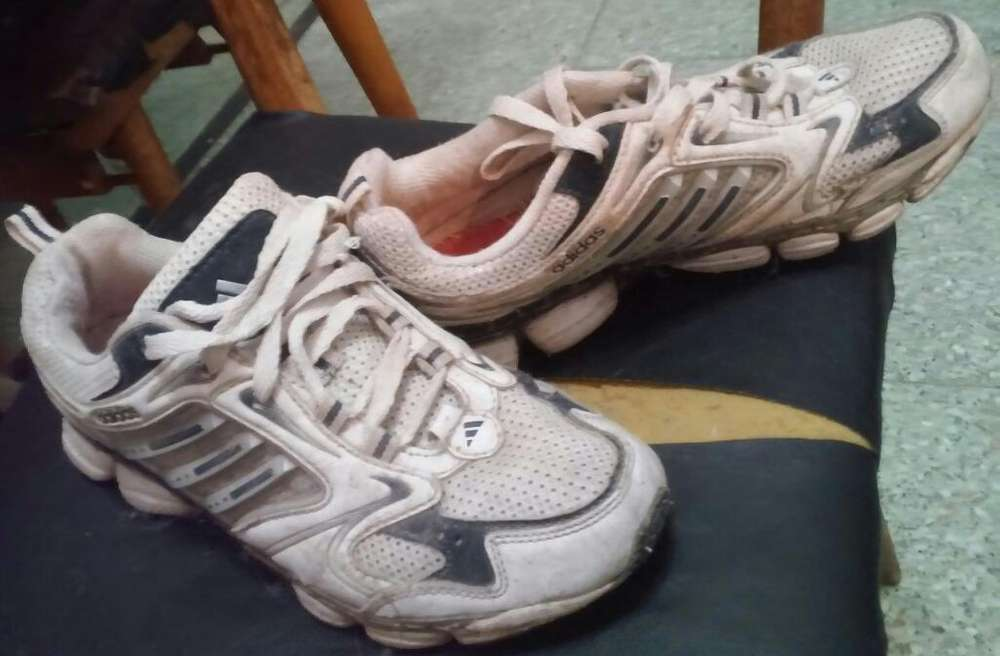 Zapatillas Adidas,n 40