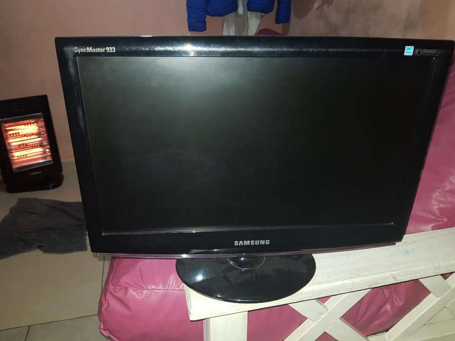 <strong>monitor</strong>