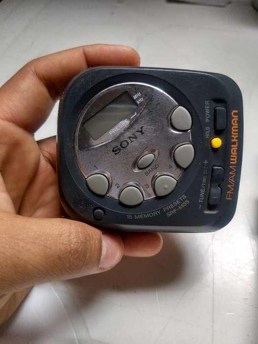 Radio Digital Fulk