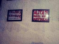 Deliciosas Alitas Bbq Y Miel Mostaza