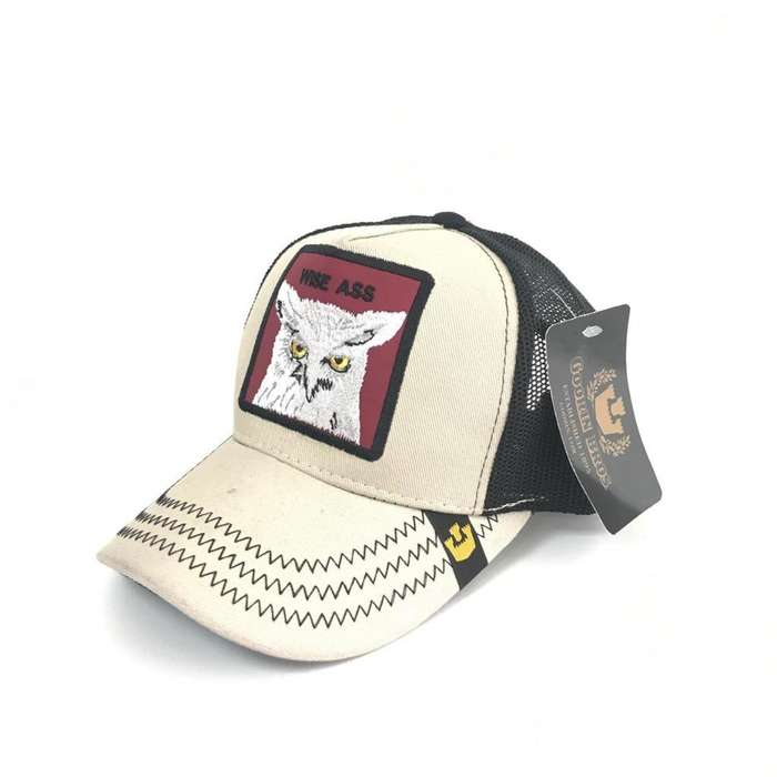 c40a000bf6a6 Gorras - Colombia P-39