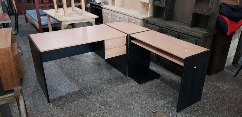 <strong>escritorio</strong> Oficina