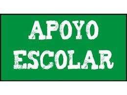 Clases de Apoyo Escolar Primario Nuñez Belgrano Whatsapp 1133615094