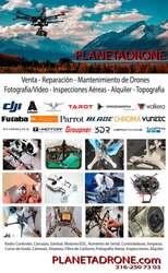 Reparación de Drone Mantenimiento Venta Phantom Mavic Alquiler Eventos Filmacion Fotografia Topografia DJI