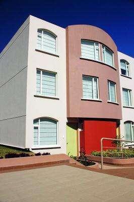 OPORTUNIDAD VENDO Hermosa Casa en Ponciano Alto