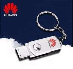 Oferta : memorias USB maxima capacidad :64 gb 250GB .500 GB velocida 3.0
