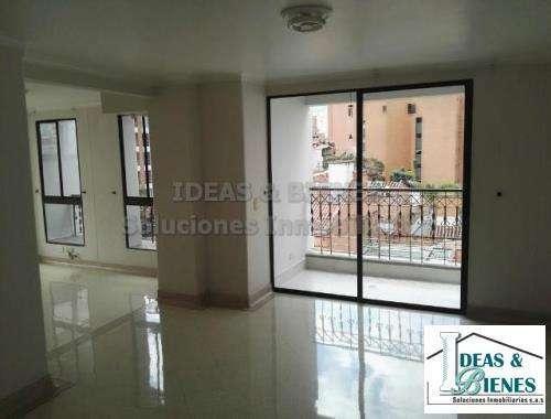<strong>apartamento</strong> Duplex En Venta Medellín Sector Laureles: Código 773429