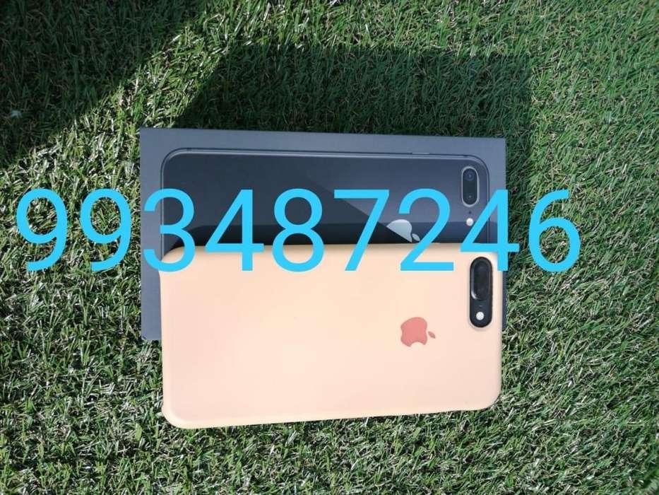 iPhone 8Plus 64Gb 10/10