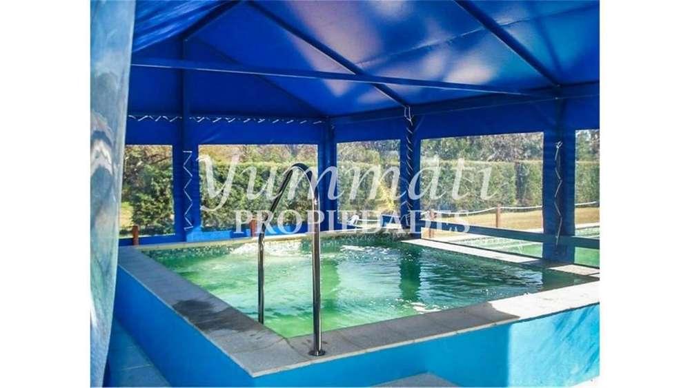 San Martin 100 - UD 480.000 - Negocio Especial en Venta