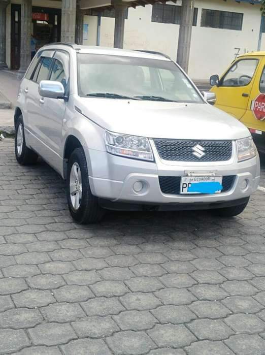 Chevrolet Alto 2013 - 110 km