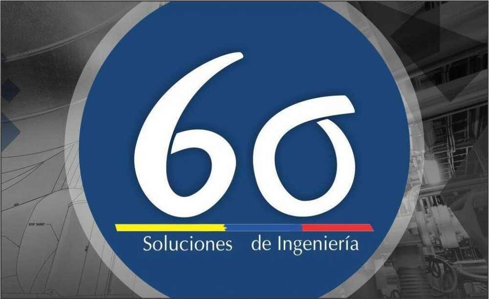soluciones de ingeniería sixsigma.sas