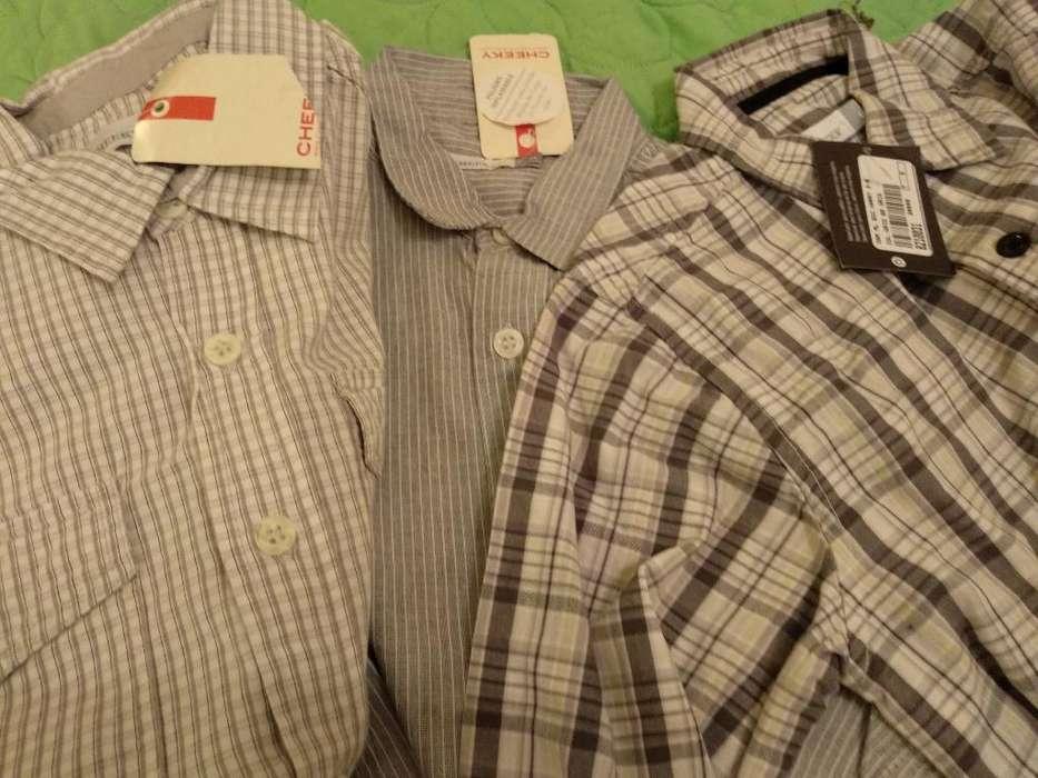 Lote de <strong>ropa</strong> Cheeky Nueva