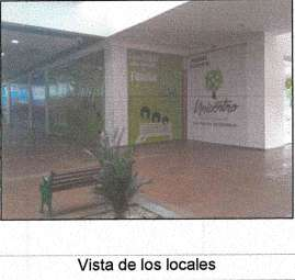 <strong>local</strong>es Comerciales Unicentro Cucuta