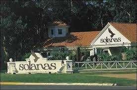 Alquiler en Solanas Forest Resort Punta del Este Enero 2020