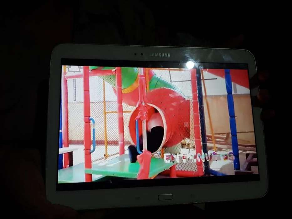 Tablet S3