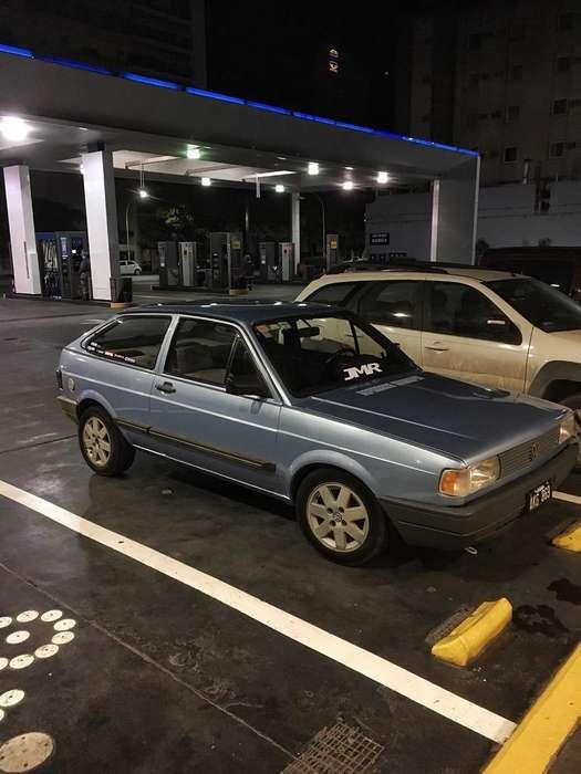 Volkswagen Gol 1995 - 92000 km