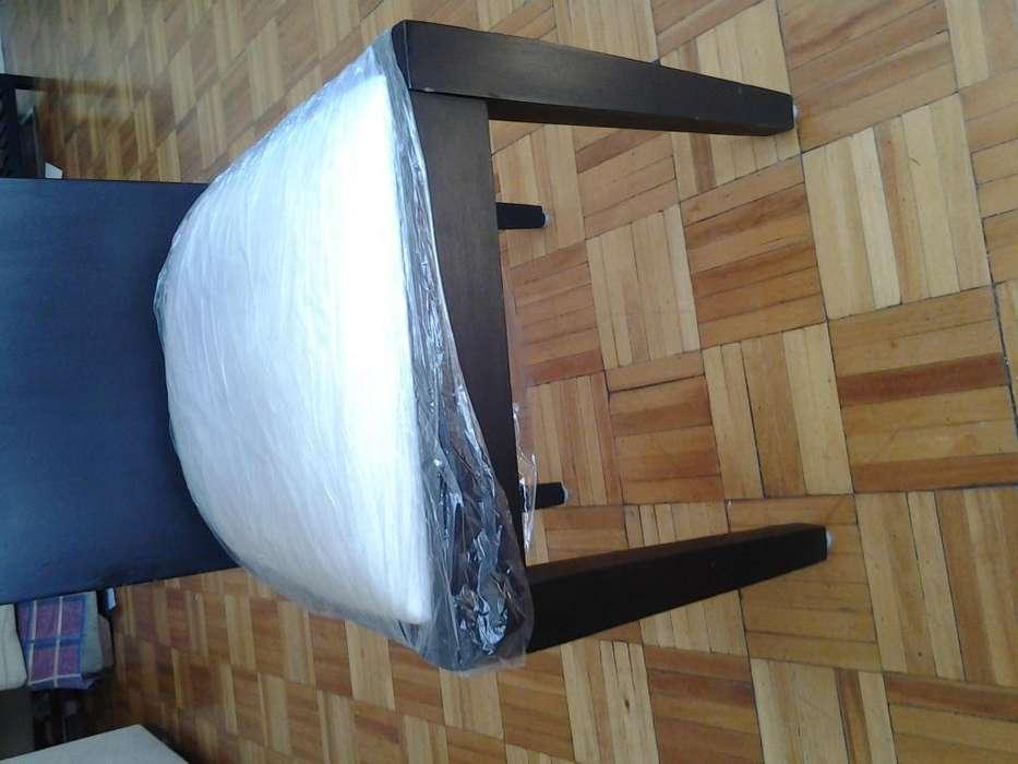 Vendo silla ejecutiva para cualquier sitio, y lugar.
