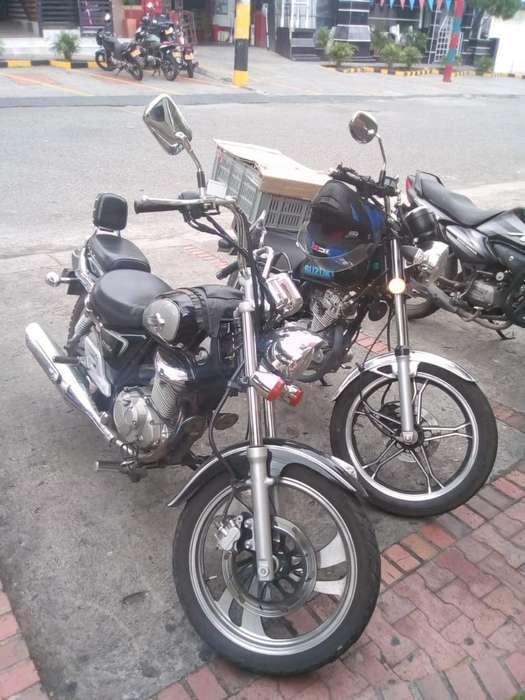 Mecanico Motos Ofresco.3228691459
