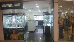 9d9b821da4b0 Vendo joyeria centro comercial quinta etapa - Bucaramanga