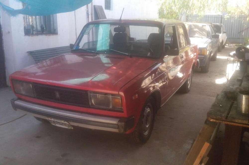 Lada Laika 1992 - 187000 km