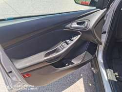 Vendo Ford Focus 2016 Full Hatchback