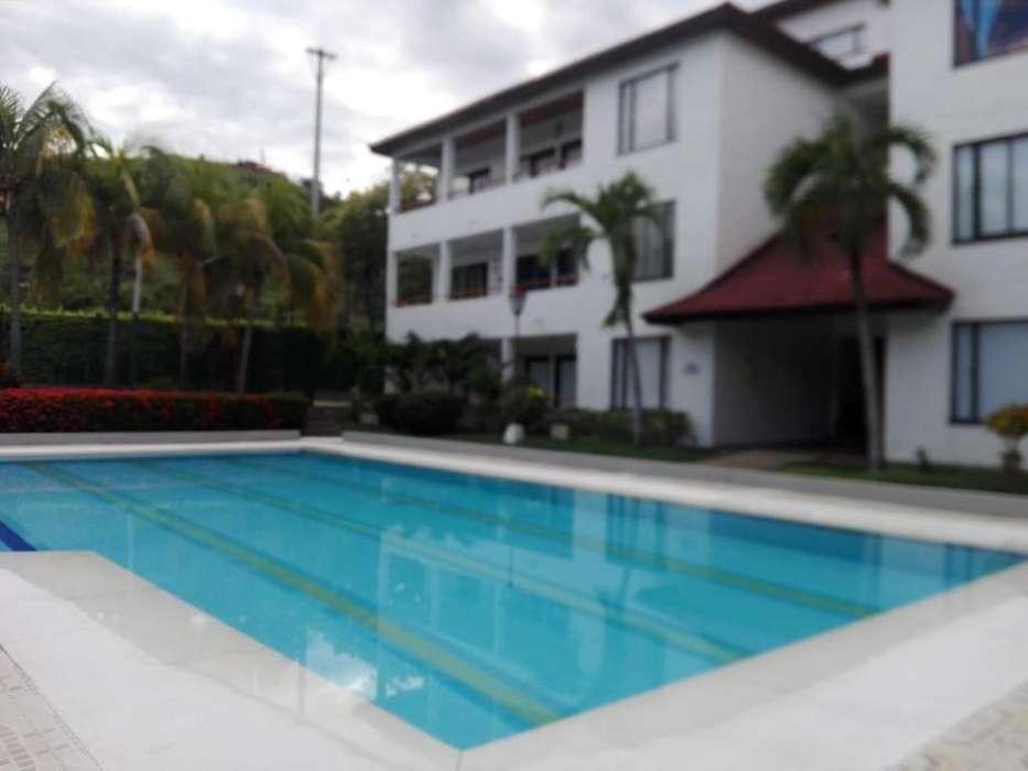 Vendo <strong>apartamento</strong> Girardot Condominio Volver a Vivir salida a Tocaima