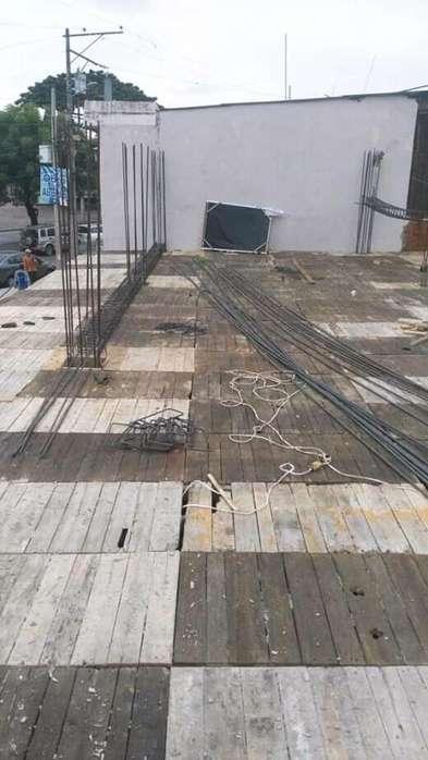 Alquiler de concretera 0979009420